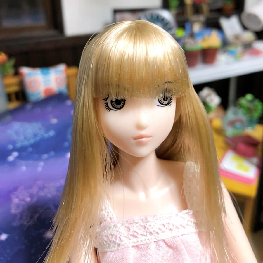hibari-20190827-03.jpg