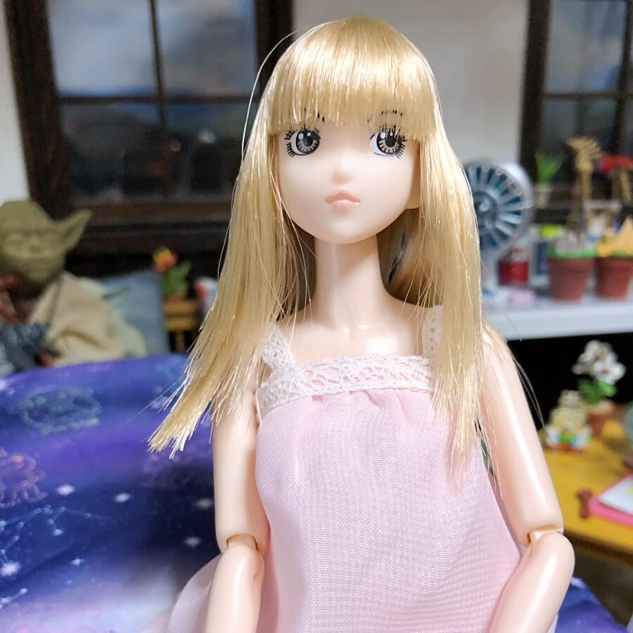 hibari-20190827-04.jpg
