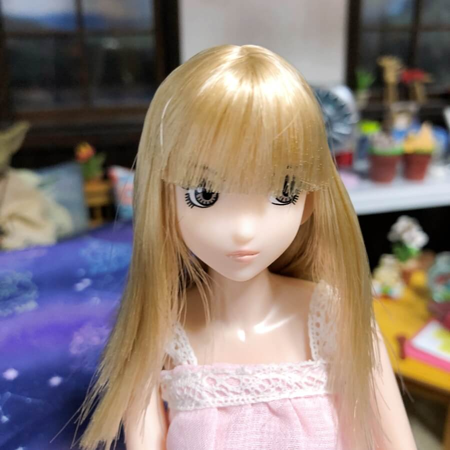 hibari-20190827-05.jpg