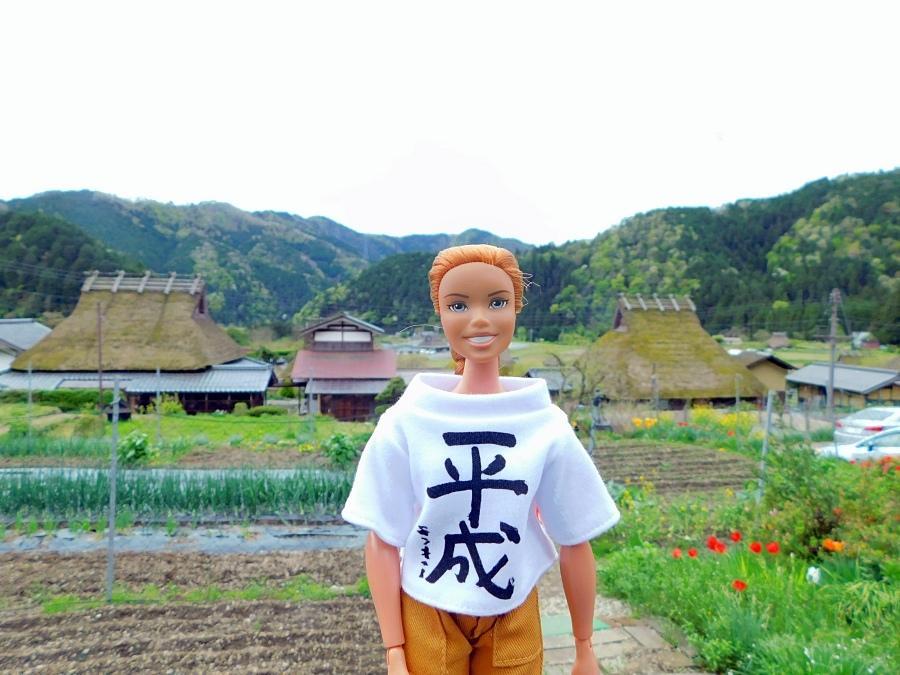 kyooto-20190430-47.jpg