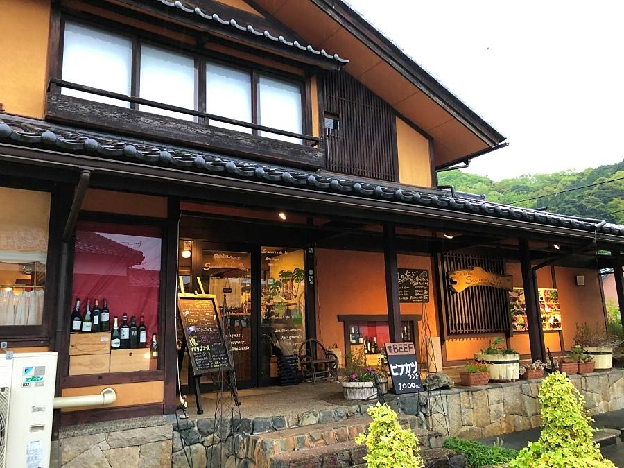 kyouto-20190429-28.jpg