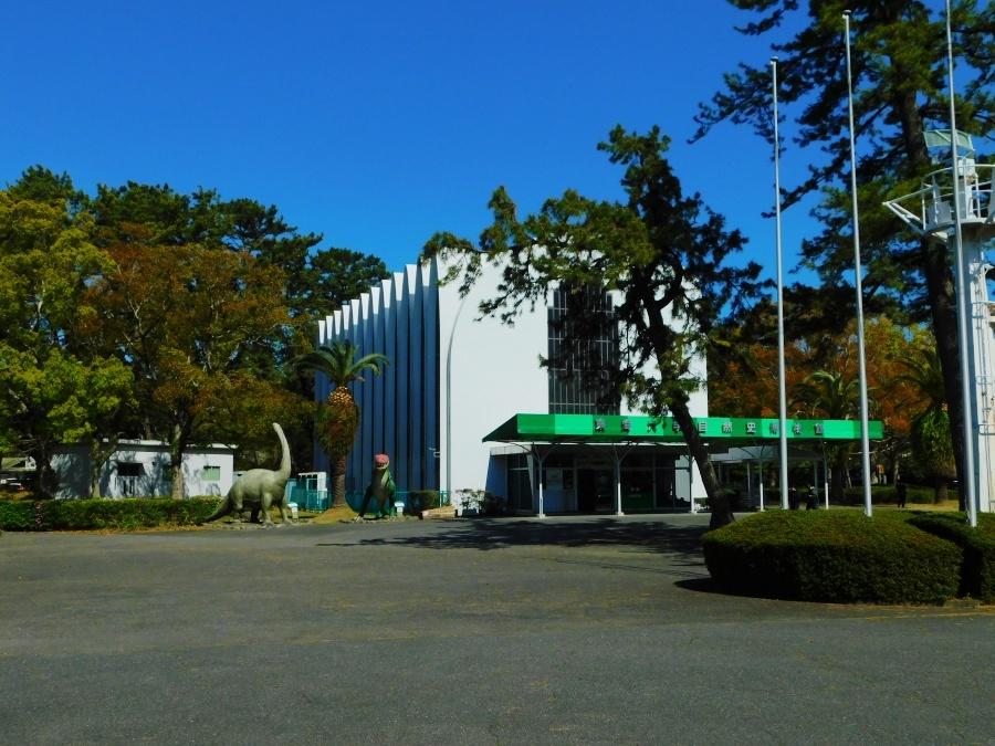 shimizu-20190413-14.jpg