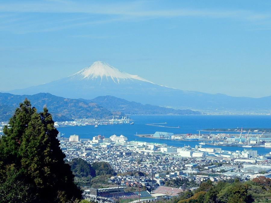 shimizu-20190413-26.jpg