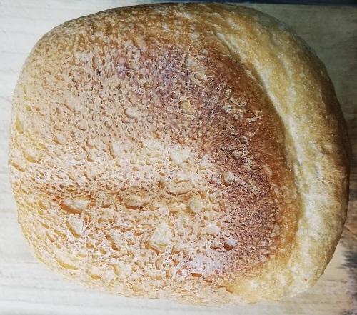 breadrice20.jpg