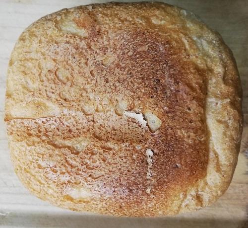 breadrice30.jpg