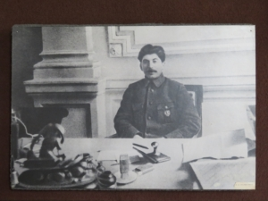 190615_11.jpg