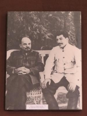 190615_12.jpg