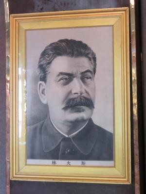 190615_16.jpg
