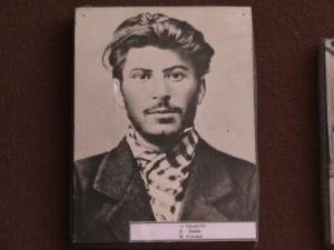 190615_9.jpg