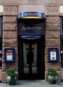 Augustin Hotel (2)