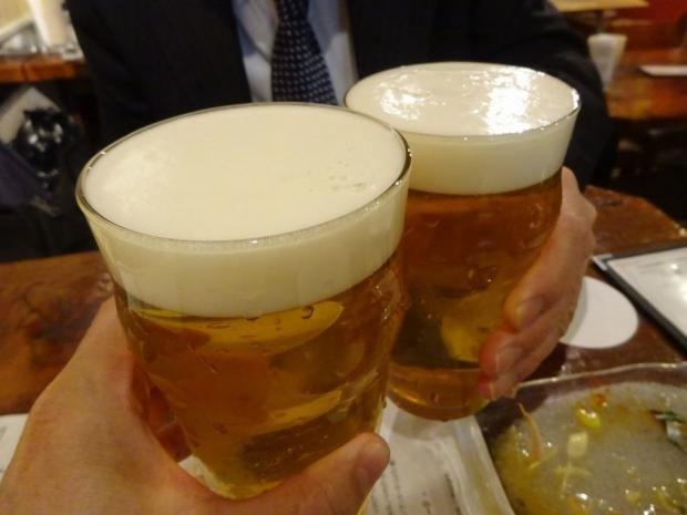 August Beer@日本橋 (3)
