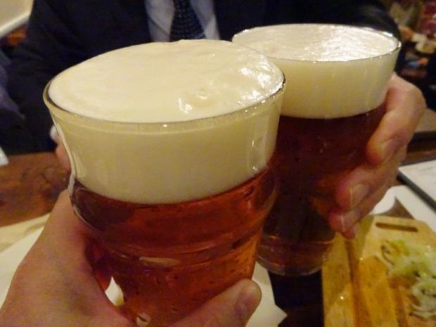 August Beer@日本橋 (8)