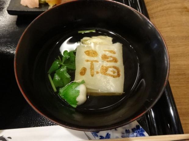 しば福@名古屋 (9)