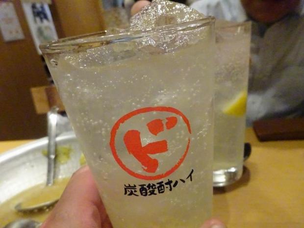 八亀@上野 (9)