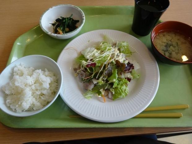 社食@千代田区 (5)