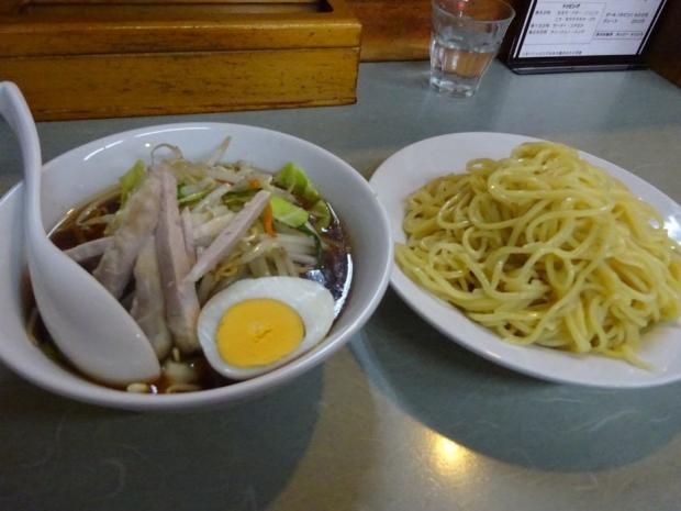 吉泉@西川口 (3)