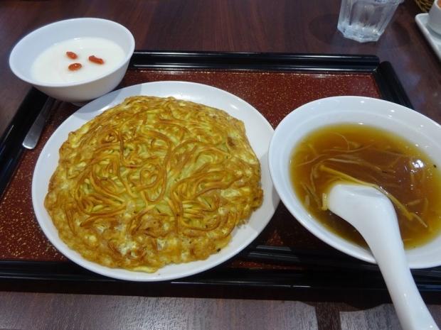 梅蘭@平塚 (3)