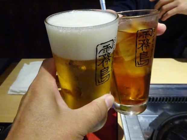 霧島@新宿 (2)