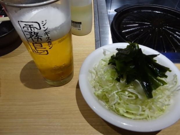 霧島@新宿 (3)