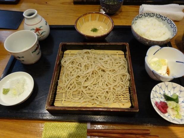 たかせ@神保町 (5)