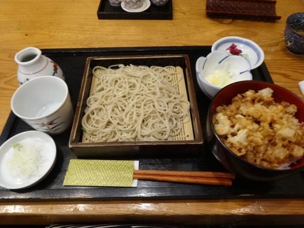 たかせ@神保町 (10)