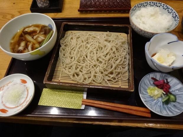 たかせ@神保町 (8)