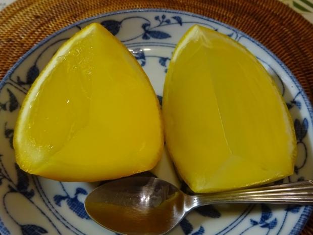 夏柑糖&河内熟子 (2)