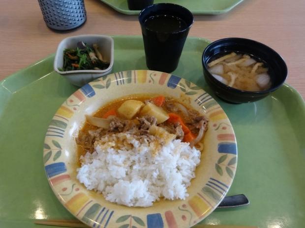 社食 (1)