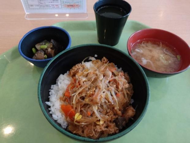 社食 (5)
