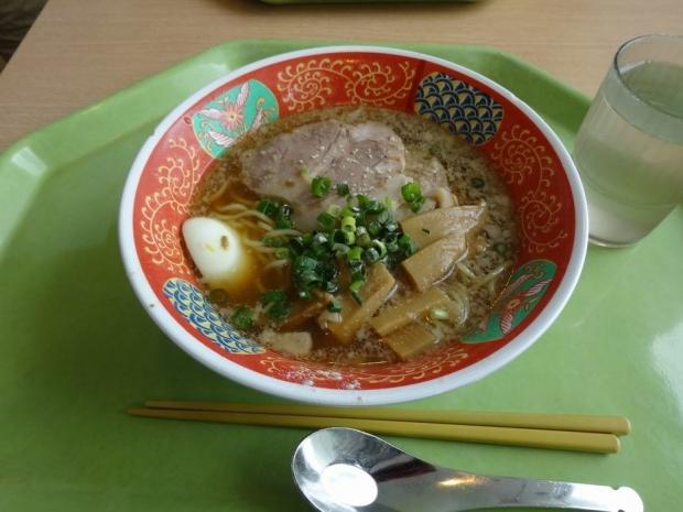 社食 (7)
