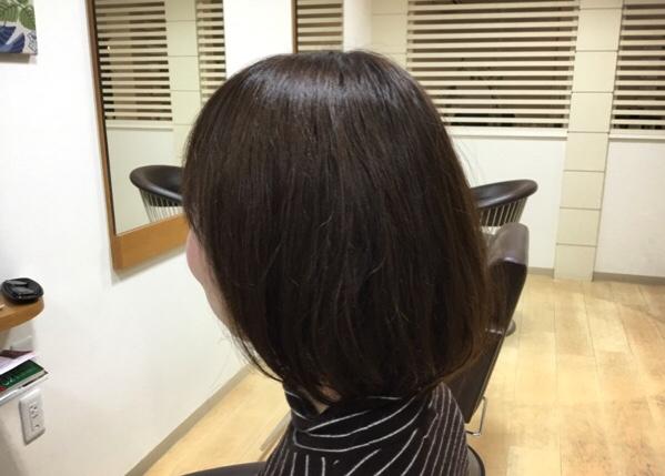 fc2blog_20181207140309c76.jpg