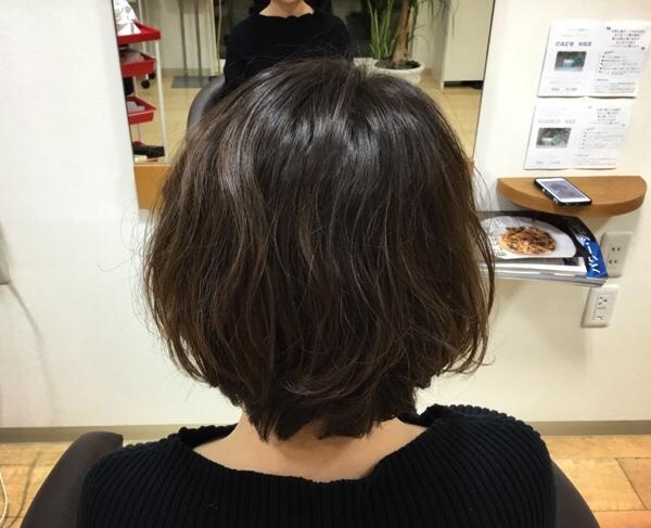 fc2blog_20181231070847fc7.jpg