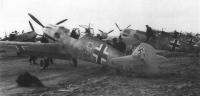 Bf109E4.jpg