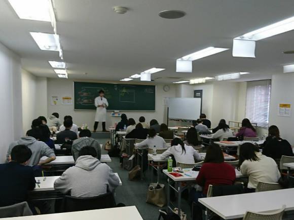 0210松浦講師