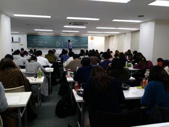0210北川講師