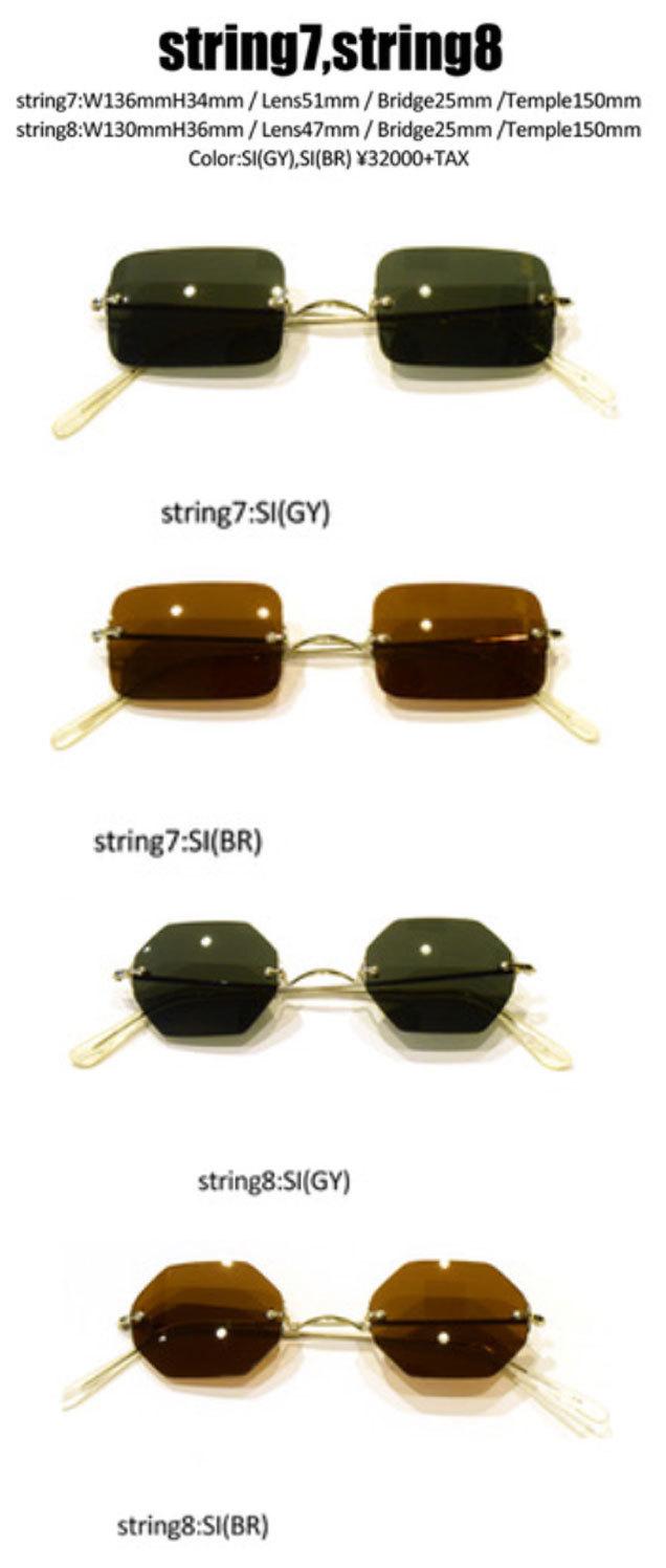 2019aw new string78