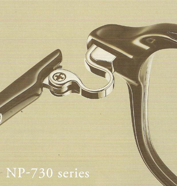 999,9 np-730 シリーズ1