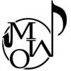明治大学Wind Orchestra