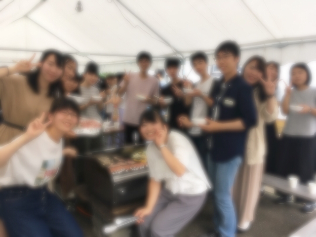 resized_04.jpg