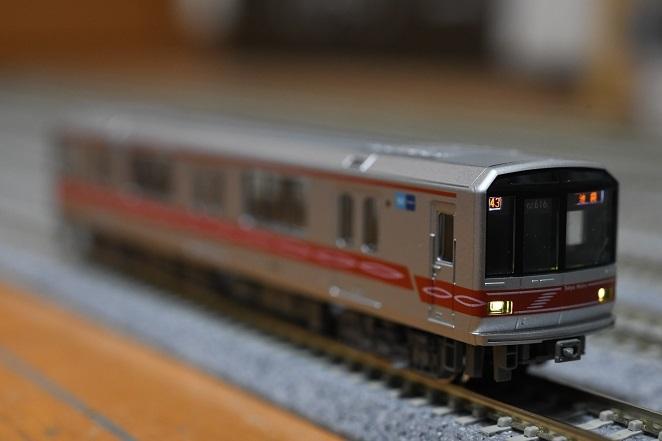 DSC_1142.jpg