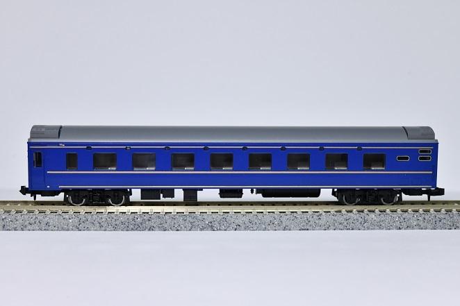 DSC_1961.jpg