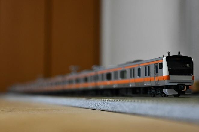 DSC_8908.jpg
