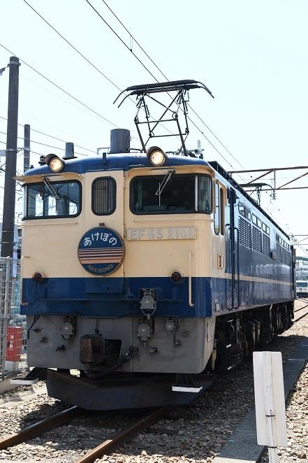 DSC_9445.jpg
