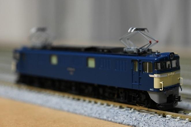 DSC_9789.jpg