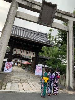 徳守神社1