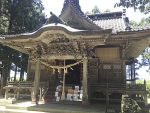 藤基神社01