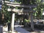 八海山神社01
