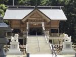 八海山神社02