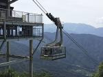 八海山ロープウェイ02