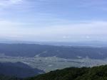 八海山ロープウェイ03